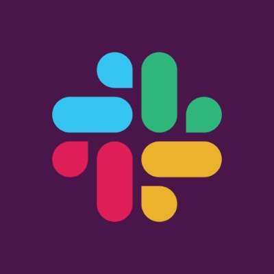 Feature Image for Slack Article