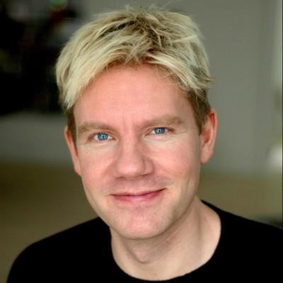 Bjorn Lomborg Climate Change