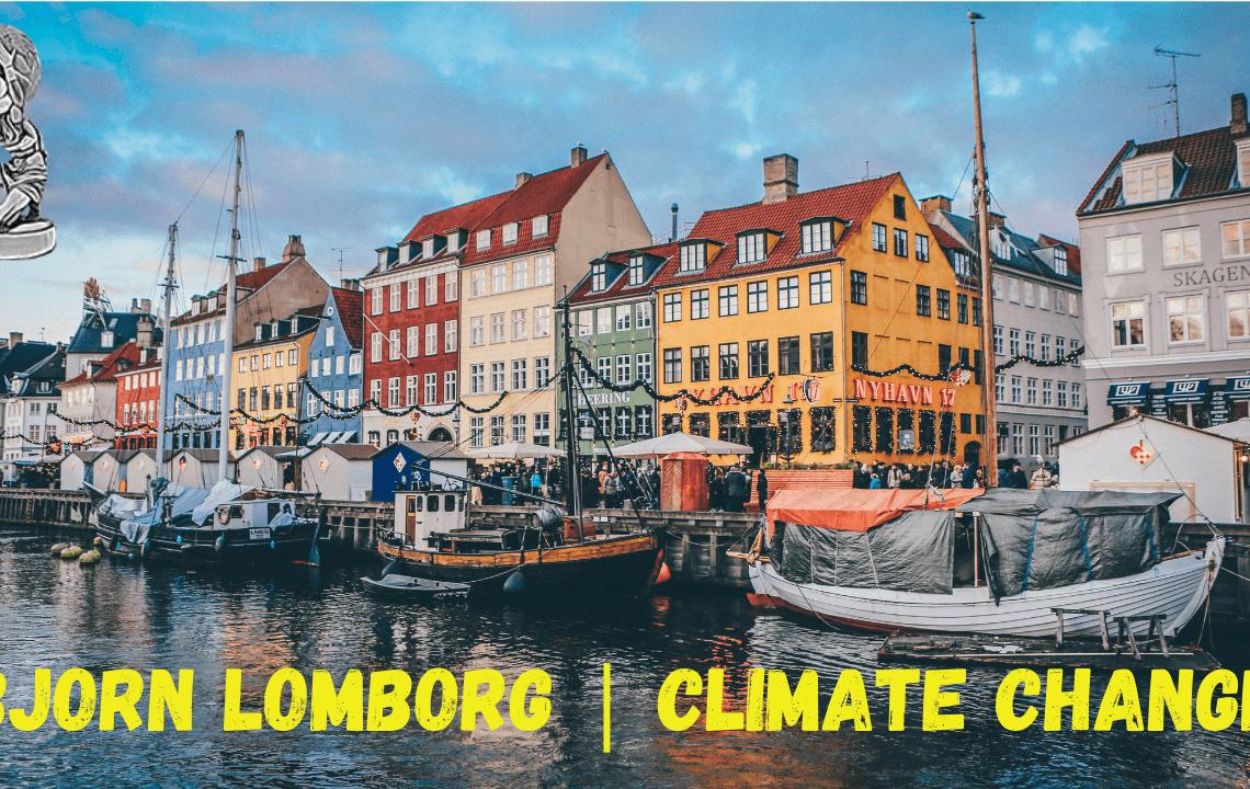 bjorn-lomborg-climate-change