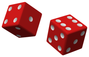 Red Dice