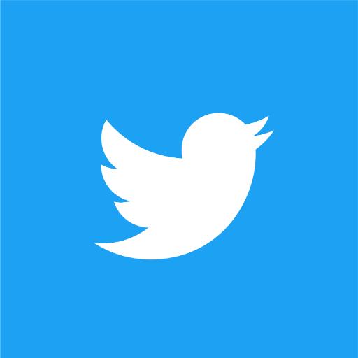 tim ferriss twitter investment