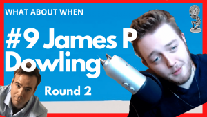 What About When James Dowling
