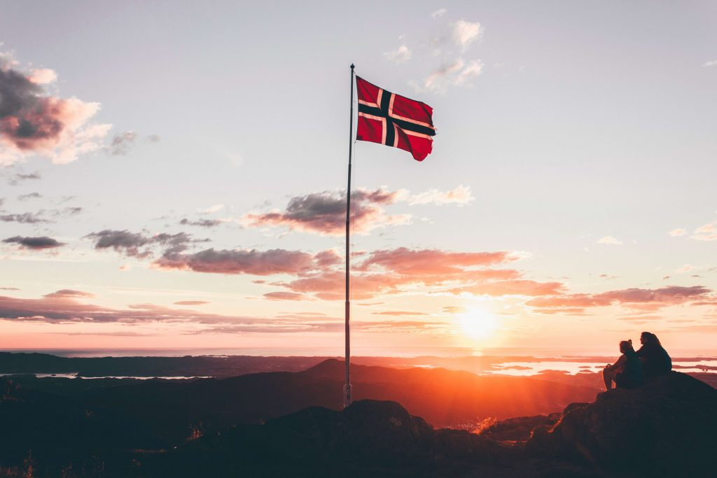 norwegian-sovereign-wealth-fund-explained