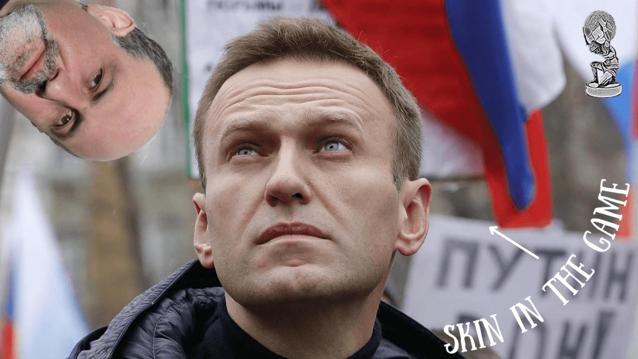 alexei-navalny-skin-in-the-game