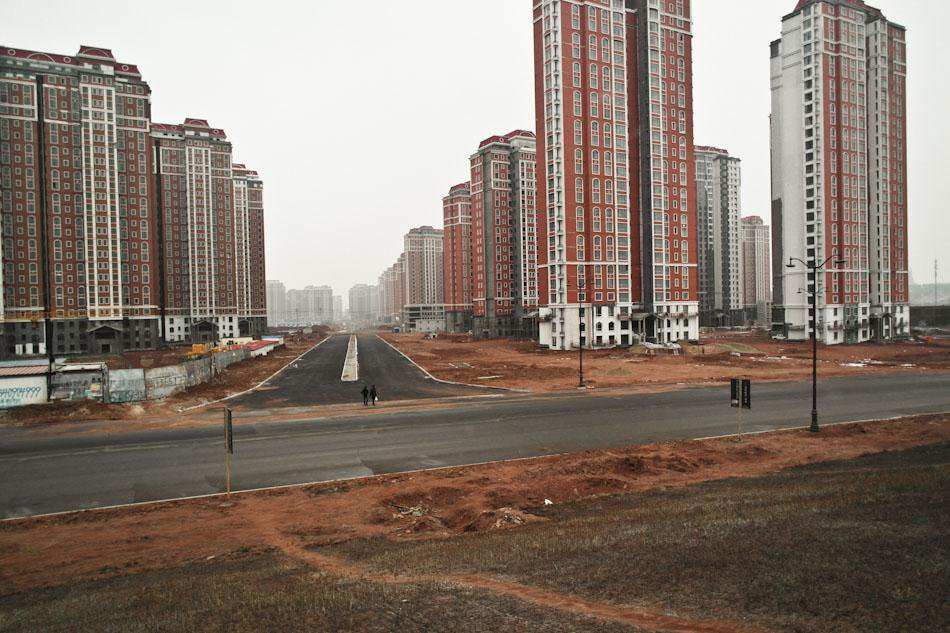 china ghost cities atlas geographica
