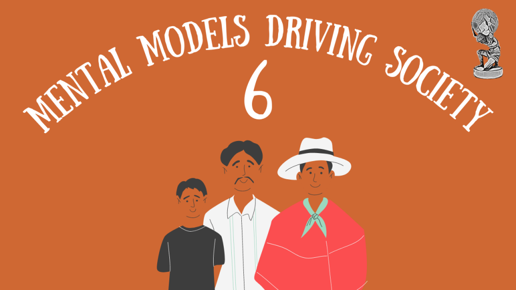 mental-models-driving-society