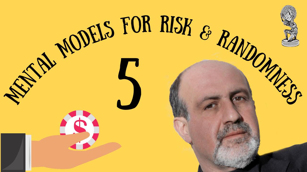 mental-models-risk-uncertainty