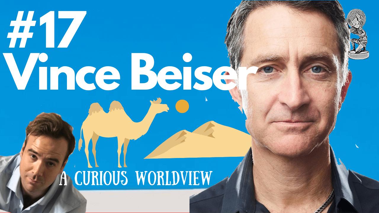 Vince-Beiser-sand-interview