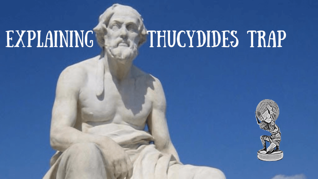 explaining-thucydides-trap