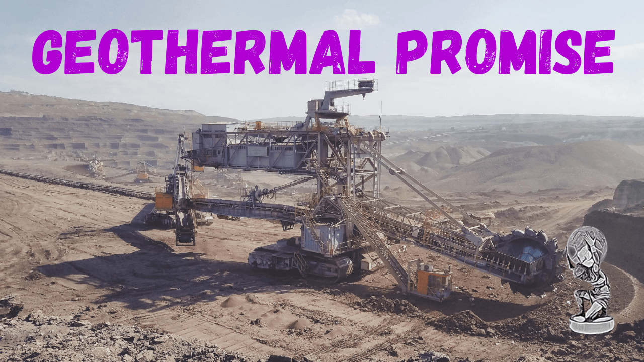 the-geothermal-promise