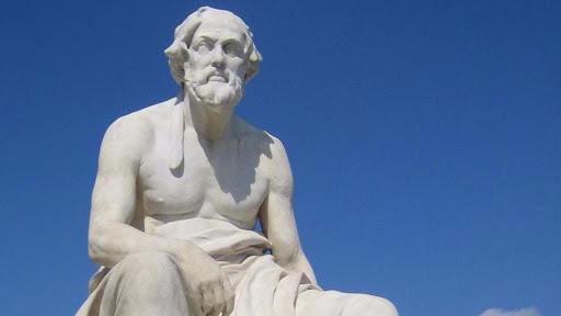 Thucydides Trap Quote