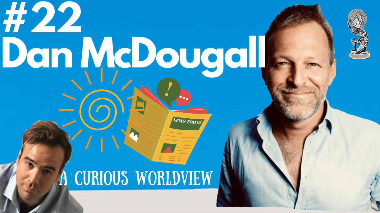 dan-mcdougall-interview