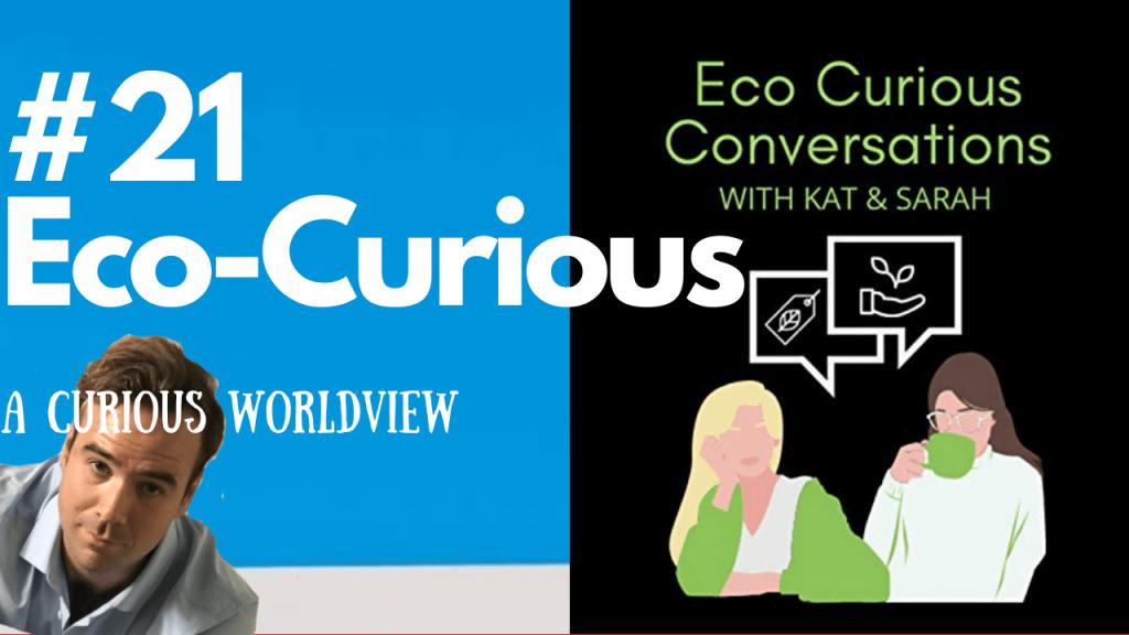 eco-curious-conversations-atlas-geographica