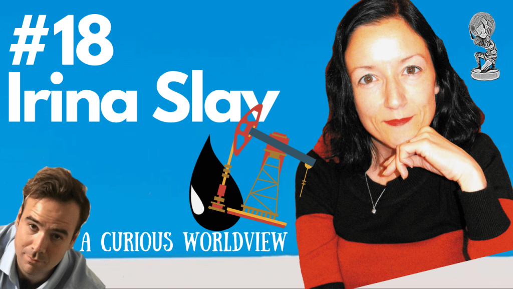 irina-slav-curious-worldview
