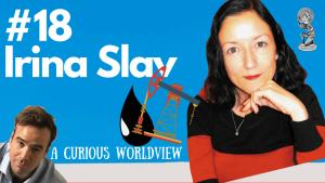 irina-slav-curious-worldview