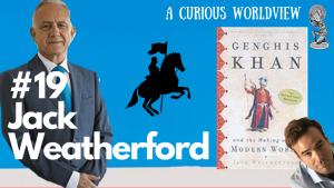 jack-weatherford-genghis-khan