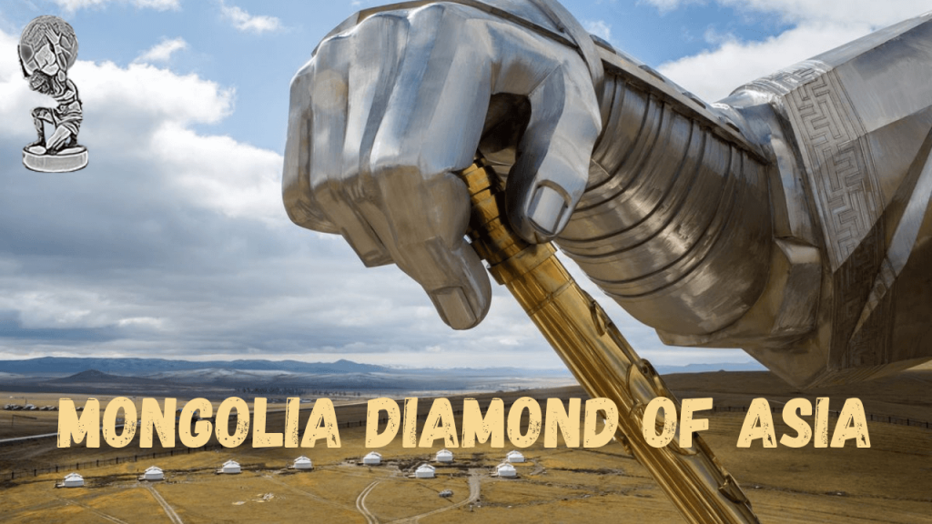 mongolia-diamond-of-asia