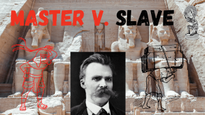 slave-morality