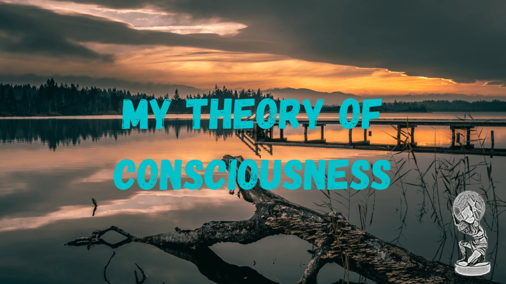 a-different-theory-of-consciousness