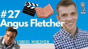 angus-fletcher-interview