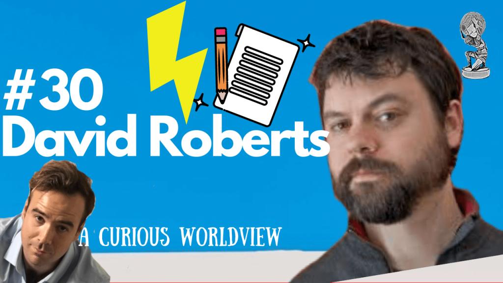 david-roberts-volts-interview