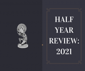 half-year-review-2021
