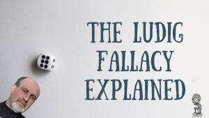 ludig-fallacy-explained