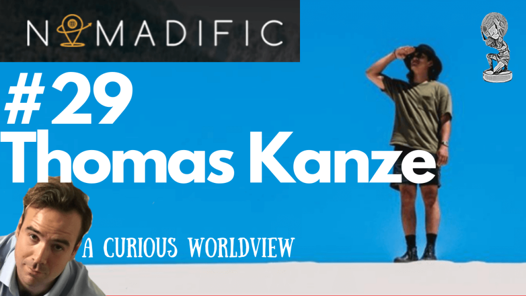 thomas-kanze-nomadific-interview