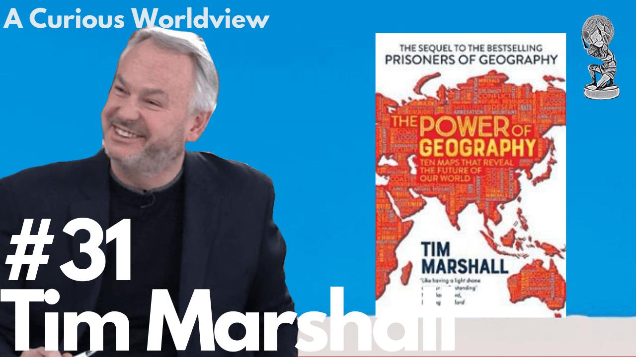tim-marshall-power-of-geography