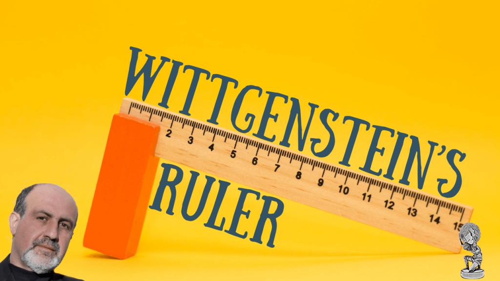 wittgensteins-ruler-explained