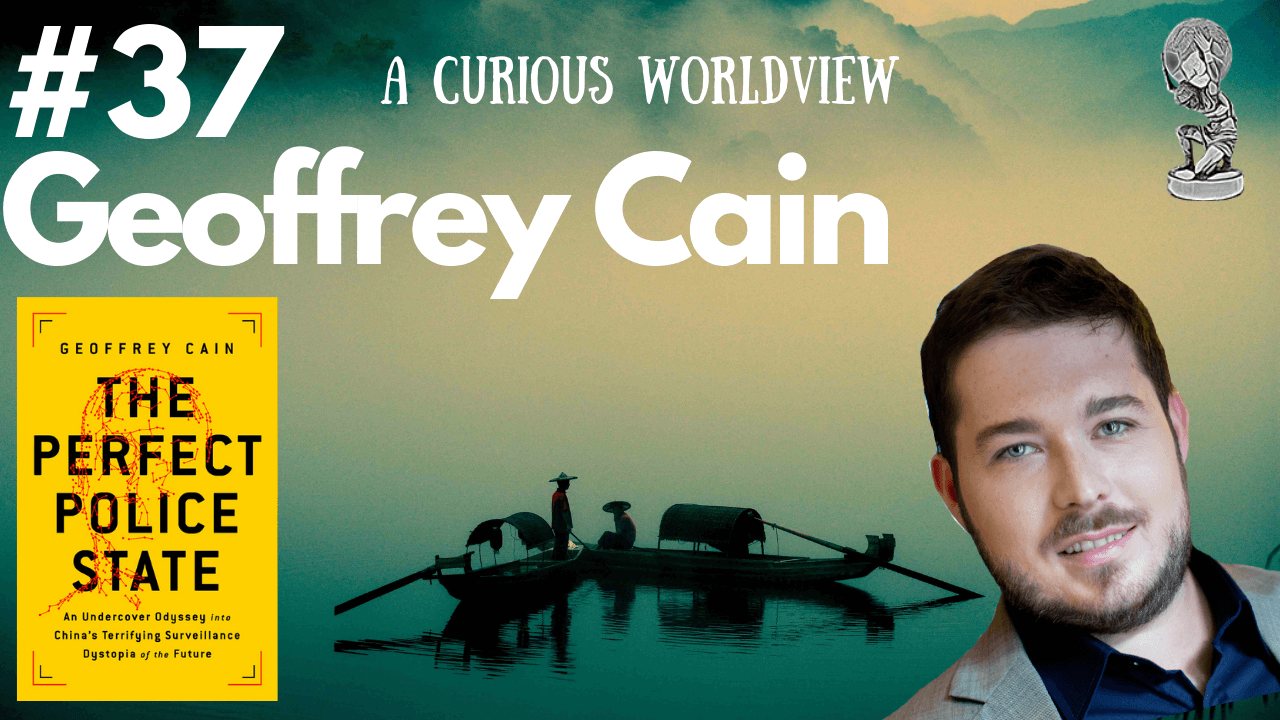 geoffrey-cain-uighur-catastrophe