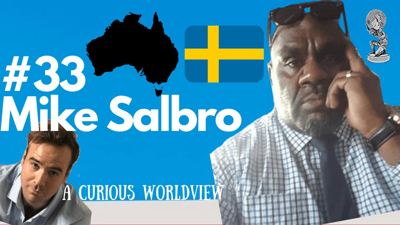 mike-salbro-aboriginal-in-sweden