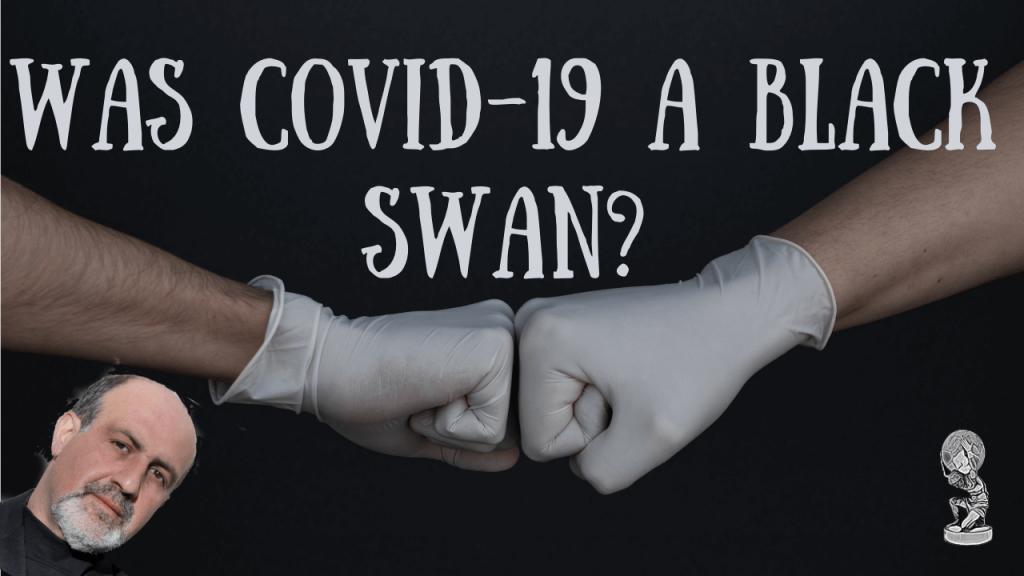 was-covid-19-a-black-swan