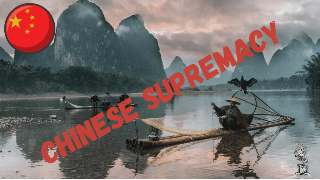 will-china-become-the-next-superpower