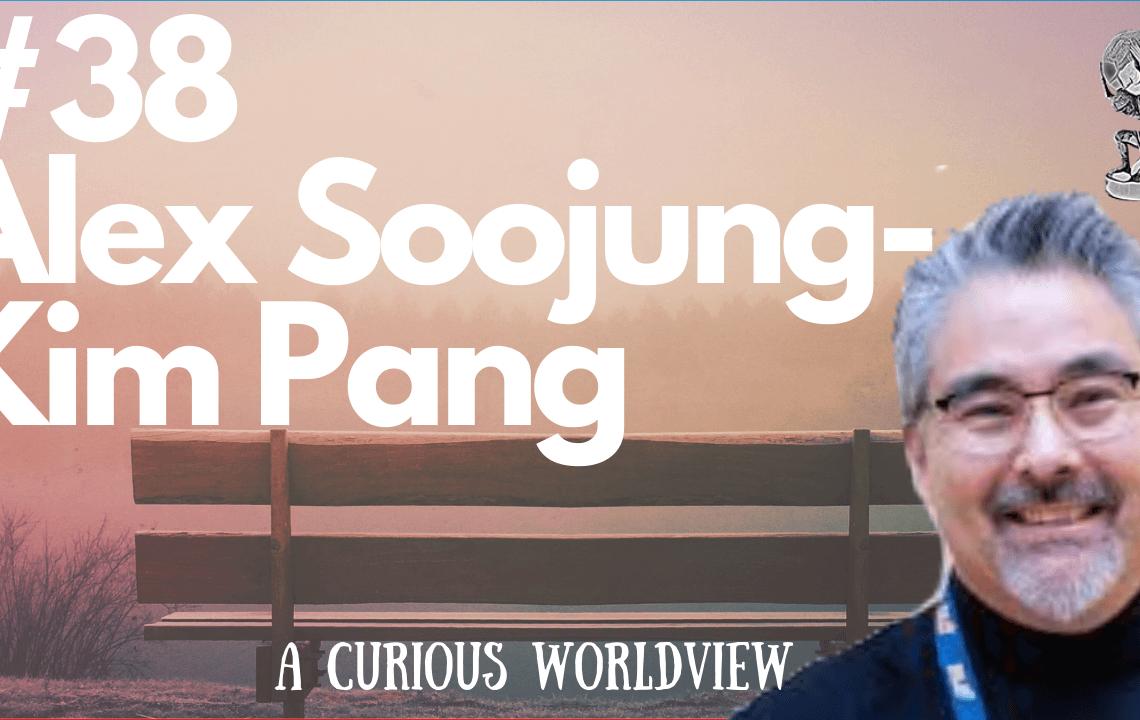 alex-Soojung-Kim-Pang