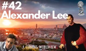 alexander-lee-machiavelli