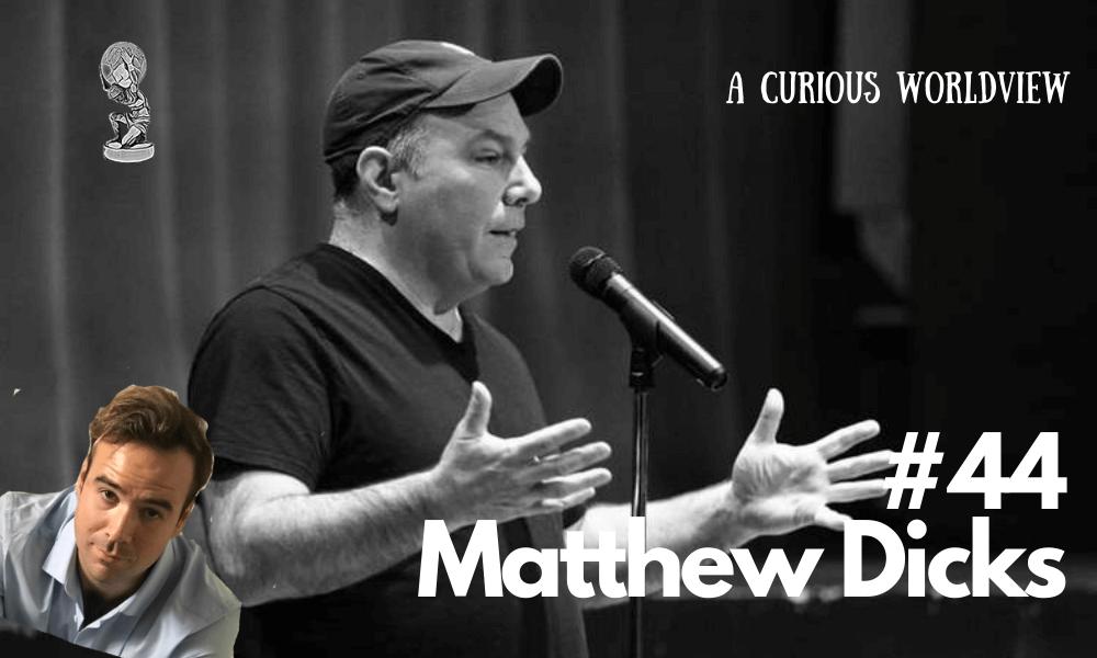 matthew-dicks-storyworthy