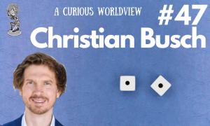 christian-busch-serendipity
