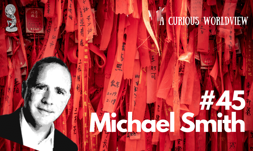 michael-smith-last-correspondent